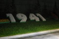 moskva_okt[1]._2005_012