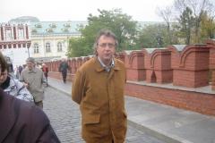 moskva_okt[1]._2005_015