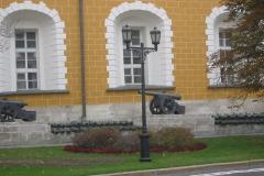 moskva_okt[1]._2005_016
