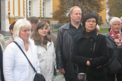 moskva_okt[1]._2005_017