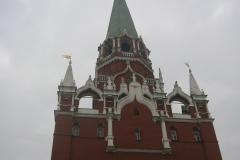 moskva_okt[1]._2005_019