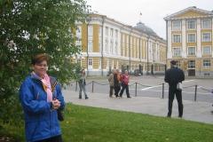 moskva_okt[1]._2005_020