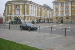 moskva_okt[1]._2005_021