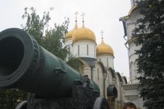 moskva_okt[1]._2005_025