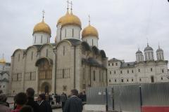moskva_okt[1]._2005_031
