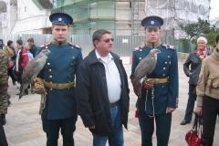 moskva_okt[1]._2005_032