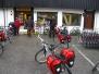 Rallarvegen 2010 tur 2