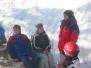 Skiweekend Geilo 27-28 mars 2004