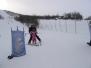 Skiweekend Geilo 27-28 mars 2008