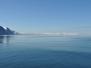 Svalbard 2009-2