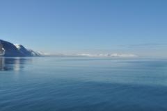 Svalbard 2009 069