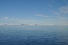 Svalbard 2009 071