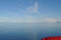 Svalbard 2009 072