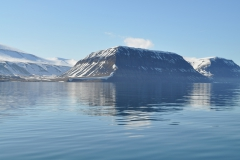 Svalbard 2009 073