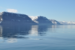 Svalbard 2009 074
