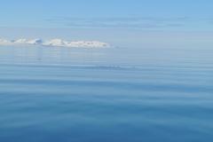 Svalbard 2009 075