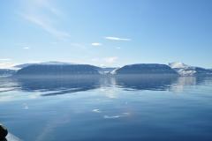 Svalbard 2009 080
