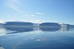 Svalbard 2009 081