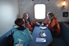 Svalbard 2009 085