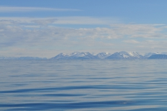 Svalbard 2009 088