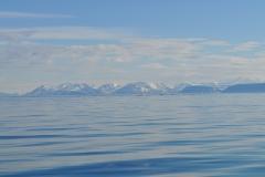 Svalbard 2009 089