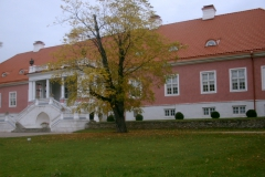 Tallinn_12