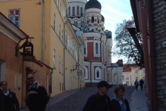 Tallinn_60