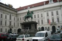 Wien_105
