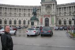 Wien_66