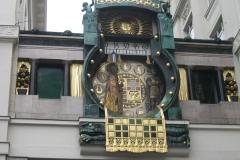 Wien_73